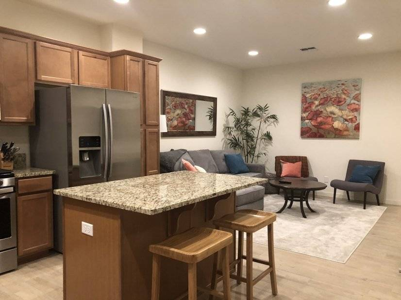 image 6 furnished 2 bedroom Townhouse for rent in RENO, Reno-Tahoe Territory