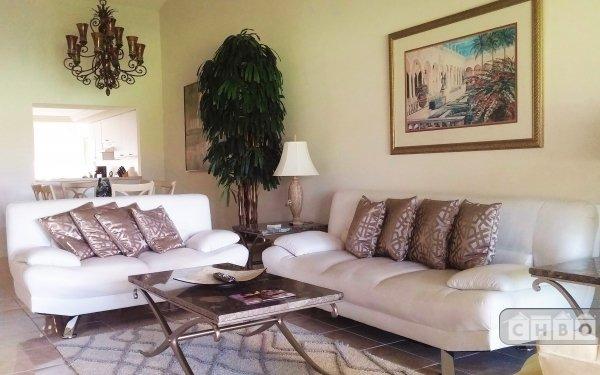 image 2 furnished 2 bedroom Townhouse for rent in Sarasota, Sarasota County