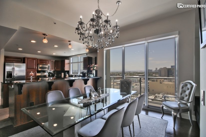 image 10 furnished 4 bedroom Townhouse for rent in Las Vegas, Las Vegas Area