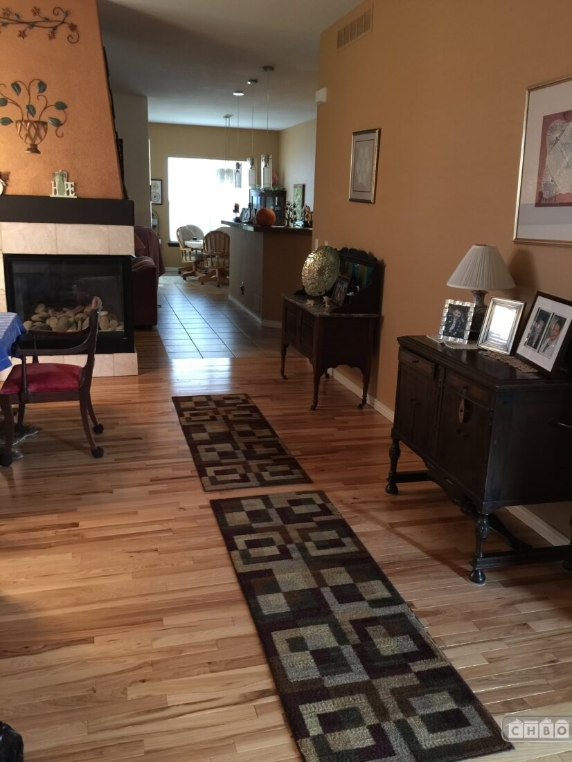 image 9 furnished 3 bedroom House for rent in Commerce City, Adams County