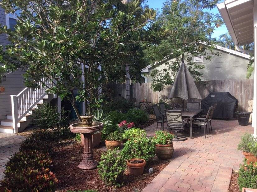 image 3 furnished 1 bedroom Apartment for rent in Orlando (Disney), Orange (Orlando)