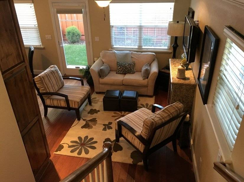 image 8 furnished 2 bedroom House for rent in Pleasanton, Alameda County