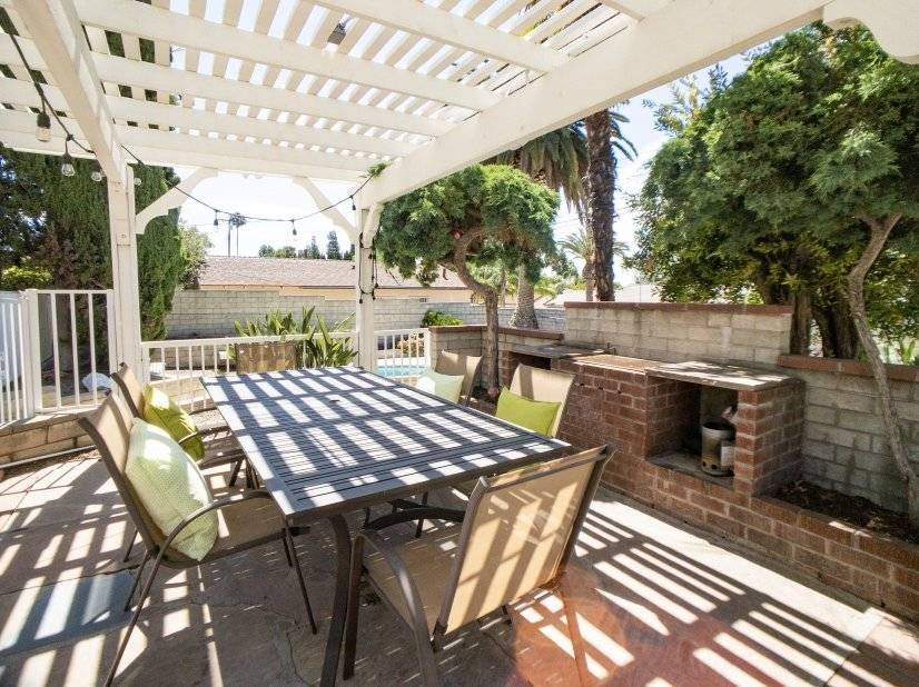 image 16 furnished 4 bedroom House for rent in Northridge, San Fernando Valley