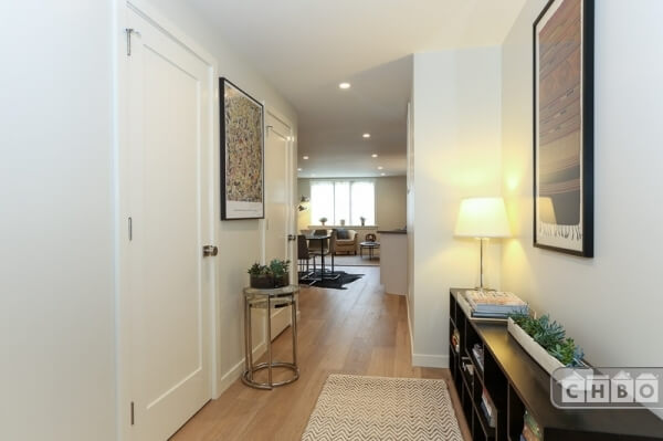 image 11 furnished 1 bedroom House for rent in Noe Valley, San Francisco