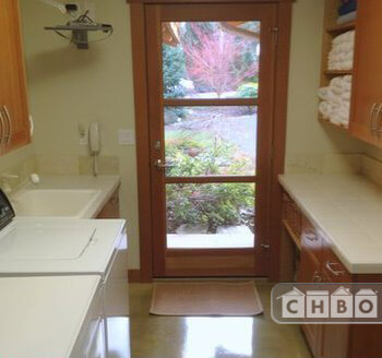 image 6 furnished 2 bedroom House for rent in Enumclaw, Cascade Mountains