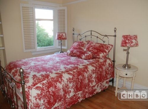 image 9 furnished 4 bedroom Townhouse for rent in Richmond District, San Francisco