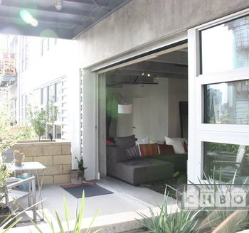 image 5 furnished Studio bedroom Townhouse for rent in Marina del Rey, West Los Angeles