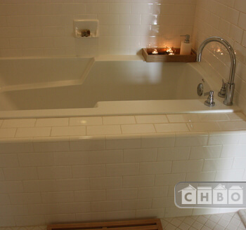 image 9 furnished Studio bedroom Townhouse for rent in Marina del Rey, West Los Angeles