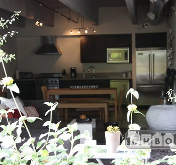 image 4 furnished Studio bedroom Townhouse for rent in Marina del Rey, West Los Angeles