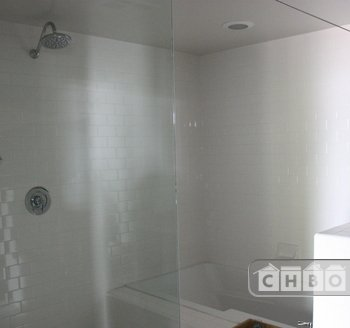 image 10 furnished Studio bedroom Townhouse for rent in Marina del Rey, West Los Angeles