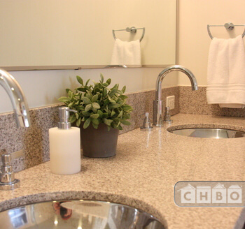 image 11 furnished Studio bedroom Townhouse for rent in Marina del Rey, West Los Angeles