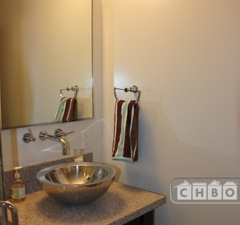 image 14 furnished Studio bedroom Townhouse for rent in Marina del Rey, West Los Angeles