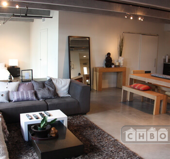 image 15 furnished Studio bedroom Townhouse for rent in Marina del Rey, West Los Angeles