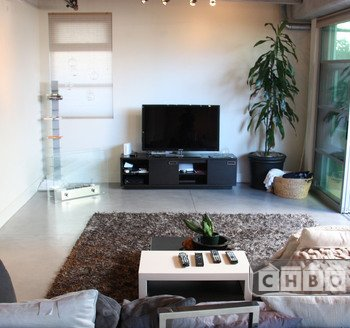 image 13 furnished Studio bedroom Townhouse for rent in Marina del Rey, West Los Angeles