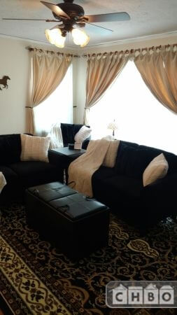 image 10 furnished 2 bedroom Apartment for rent in Portland Southeast, Portland Area