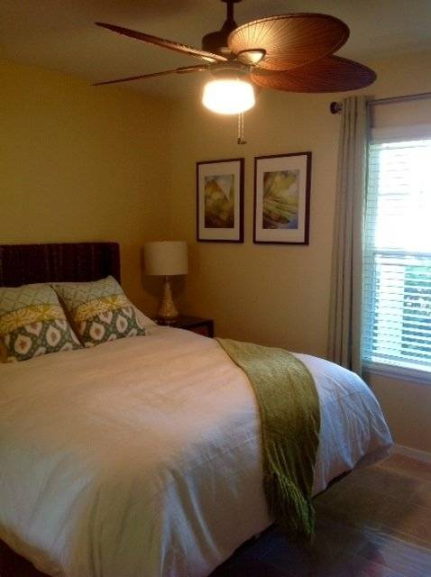 image 9 furnished 2 bedroom Townhouse for rent in Kapolei, Oahu