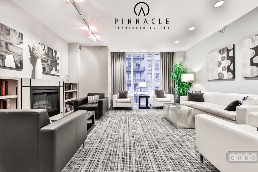 image 16 furnished Studio bedroom Apartment for rent in Loop, Downtown
