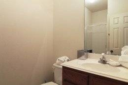 image 9 furnished 2 bedroom Townhouse for rent in The Woodlands, Gulf Coast