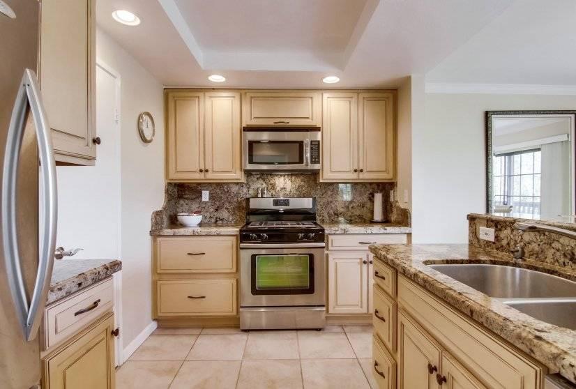 image 9 furnished 3 bedroom Townhouse for rent in Morena, Western San Diego