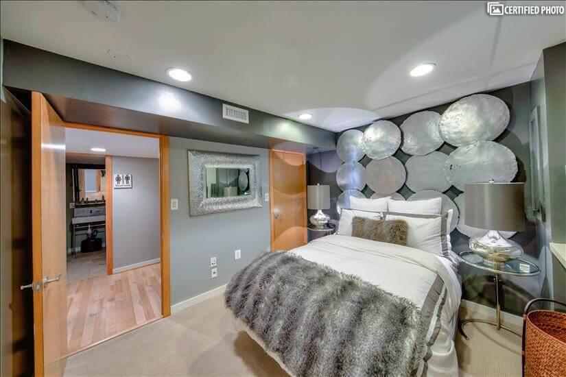 Guest Room 4A