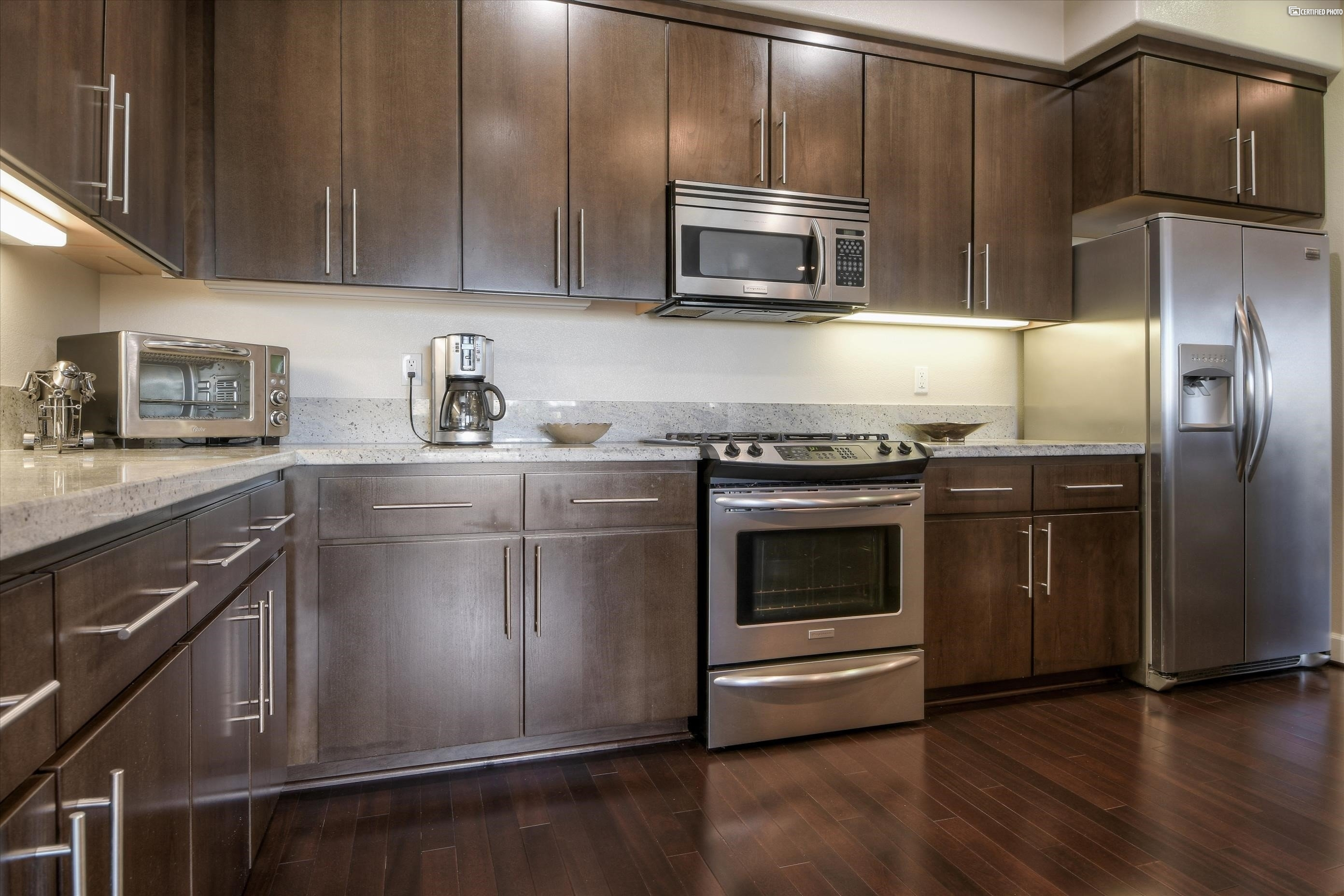 image 10 furnished 3 bedroom Townhouse for rent in North Hollywood, San Fernando Valley