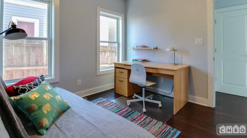 image 5 furnished 4 bedroom House for rent in Gresham Park, DeKalb County
