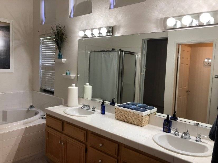image 19 furnished 3 bedroom House for rent in Covina, San Gabriel Valley
