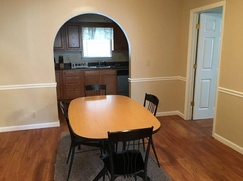 image 2 furnished 4 bedroom House for rent in Cabell (Huntington), Western WV