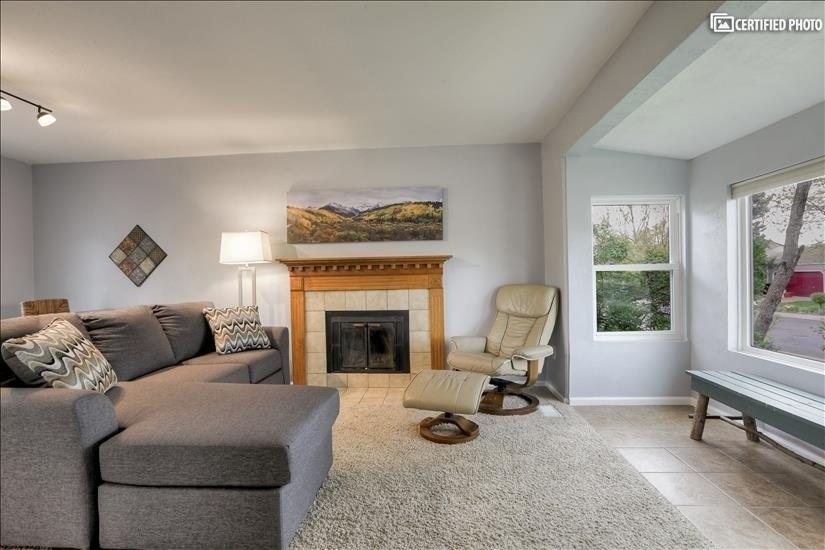 image 5 furnished 3 bedroom House for rent in Boulder, Boulder County