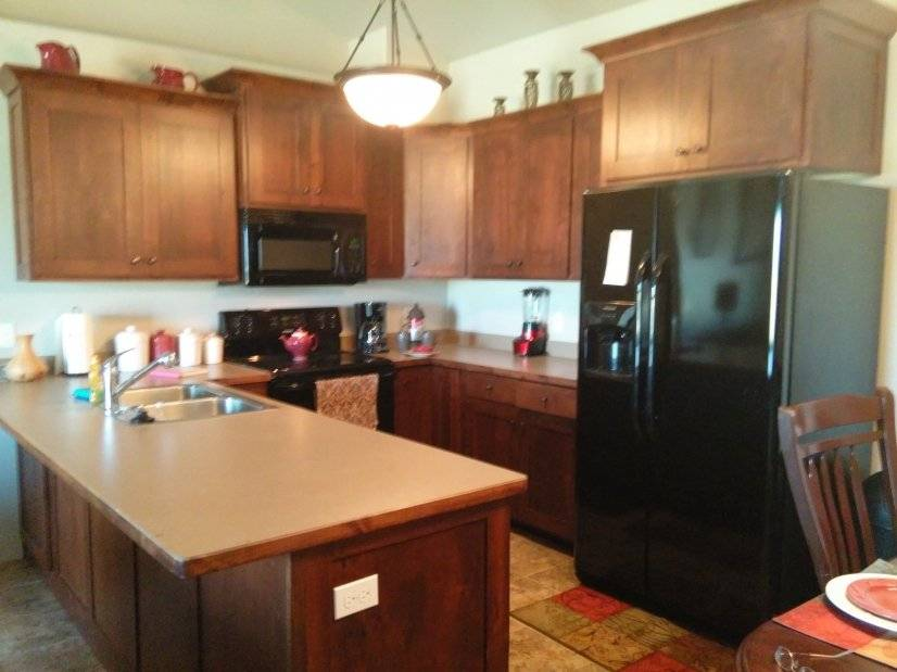 image 4 furnished 3 bedroom Townhouse for rent in Spanish Fork, Utah County