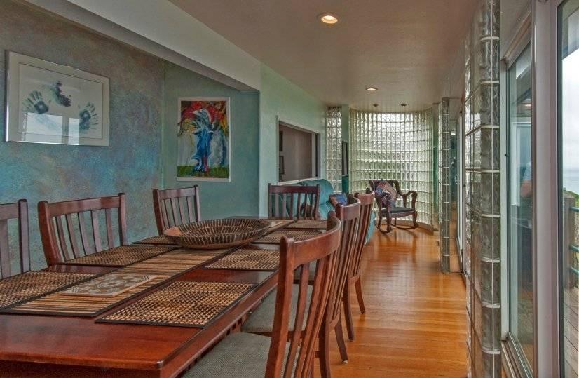 image 3 furnished 3 bedroom Apartment for rent in Montara, San Mateo (Peninsula)