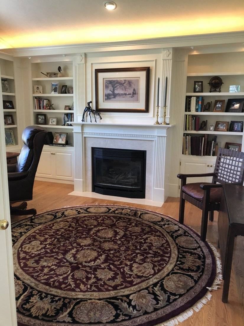 image 4 furnished 2 bedroom Townhouse for rent in Gallatin (Bozeman), Yellowstone Country