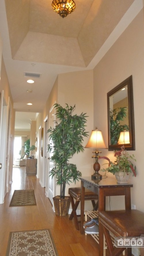 image 2 furnished 3 bedroom Townhouse for rent in Fort Myers, Lee (Ft Myers)