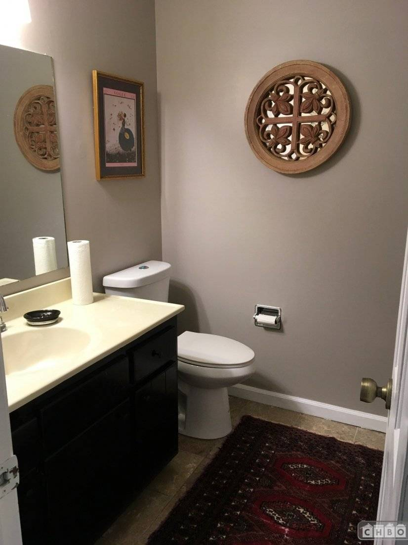 image 9 Furnished room to rent in Fayetteville, Fayette County 2 bedroom House