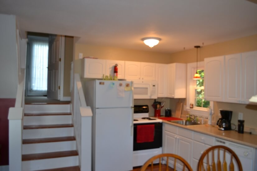 image 9 furnished 2 bedroom House for rent in South Rosemary, Halifax County