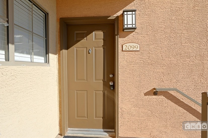 image 3 furnished 1 bedroom Townhouse for rent in Mesa Area, Phoenix Area