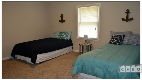 image 2 furnished 4 bedroom House for rent in Conyers, Rockdale County