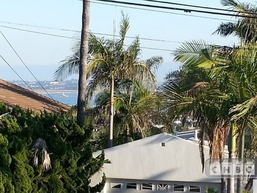 image 2 furnished 2 bedroom House for rent in Pacific Beach, Northern San Diego