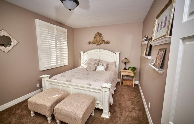 image 13 furnished 5 bedroom House for rent in Rancho Santa Margarita, Orange County