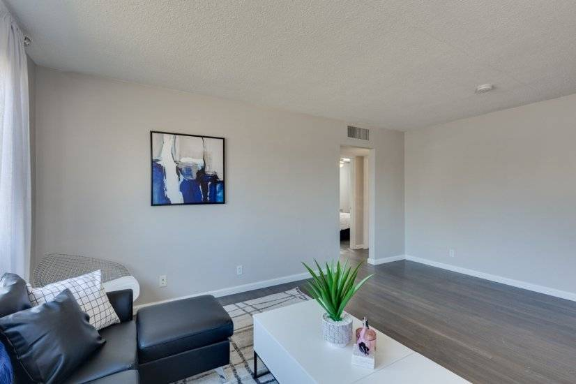 image 9 furnished 2 bedroom House for rent in Southwest Las Vegas, Las Vegas Area