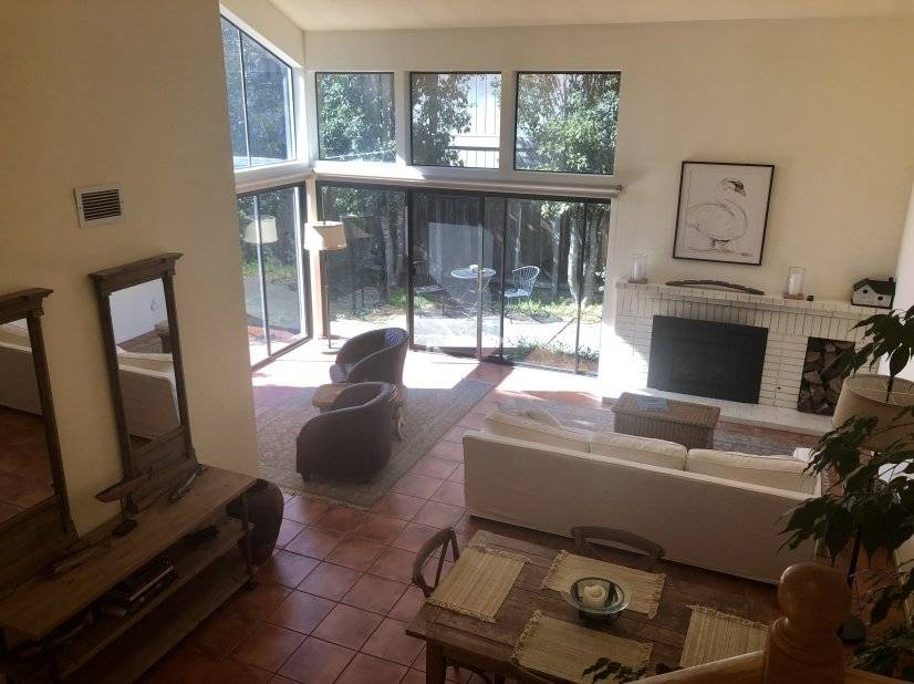 image 7 furnished 2 bedroom Townhouse for rent in Napa, Napa Valley