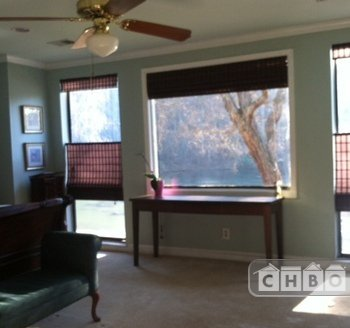 image 5 furnished 2 bedroom Townhouse for rent in Vinings, Cobb County