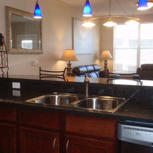 image 3 furnished 2 bedroom Townhouse for rent in Centennial, Arapahoe County