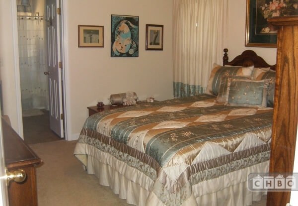 image 6 furnished 3 bedroom House for rent in Hall County, Northeast Mountains