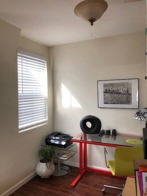 image 8 furnished 2 bedroom Townhouse for rent in Oakland Suburbs East, Alameda County