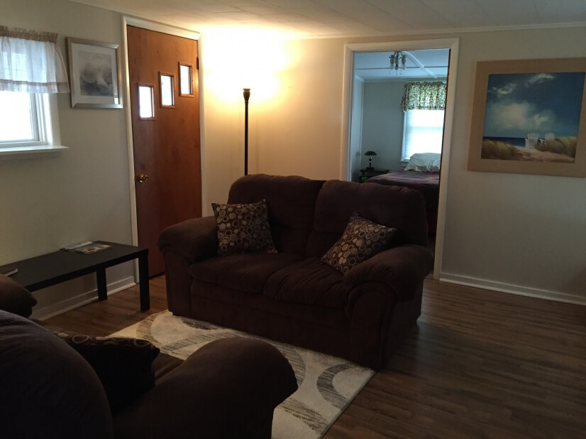 image 10 furnished 3 bedroom House for rent in Oneida (Utica), Central NY