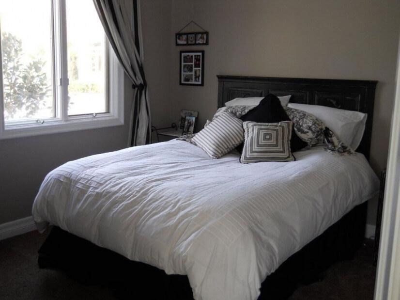 image 18 furnished 5 bedroom House for rent in Rancho Santa Margarita, Orange County