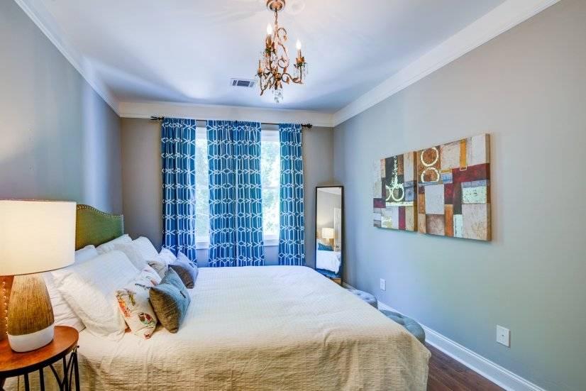 image 10 furnished 3 bedroom House for rent in Gresham Park, DeKalb County