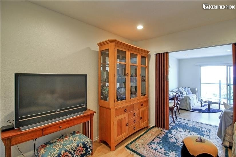 image 9 furnished 3 bedroom Townhouse for rent in San Clemente, Orange County