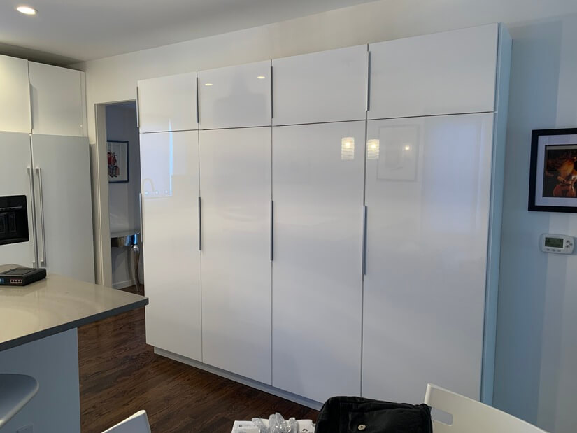 Cabinets cabinets cabinets